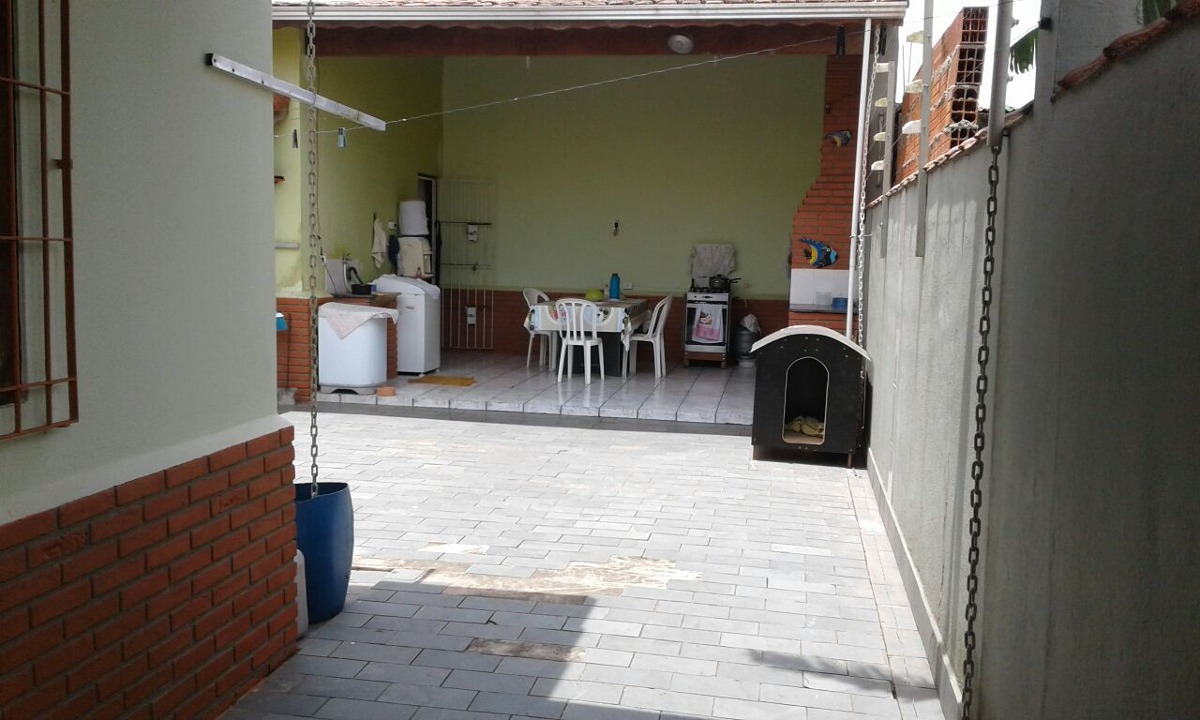 linda casa no jardim jamaica 3574