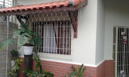 linda casa no jardim jamaica, em itanhaém - ref 3574