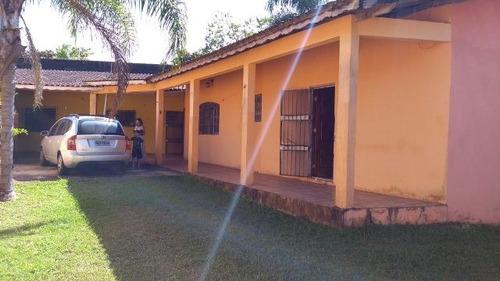 linda casa no jardim palmeiras, em itanhaém