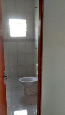linda casa no jardim umuarama, em itanhaém ref 4897