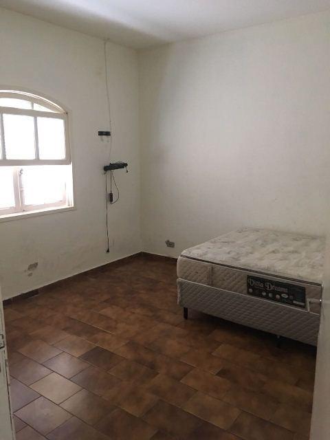 linda casa no litoral-6 quartos-piscina-itanhaém/sp 4466 ps