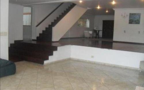 linda casa no morumbi são paulo