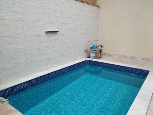 linda casa no oásis, em peruíbe, litoral sul de são paulo