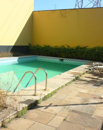 linda casa no planalto paulista - ca2582