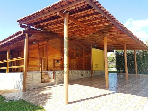 linda casa no portal do sabia - 04 dorm / 01 suíte / piscina - 900 m² - 1000168 - 33624743