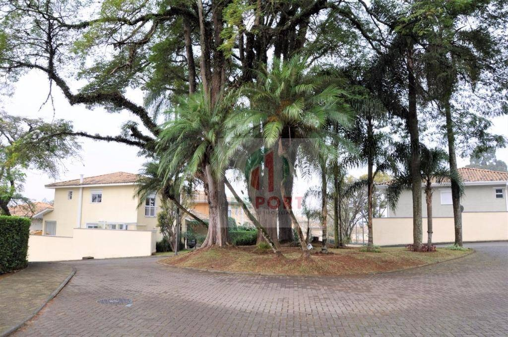 linda casa no raízes granja viana - ca0050