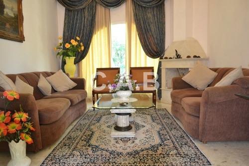 linda casa no res. 11 - alphaville santana parnaíba - 9298