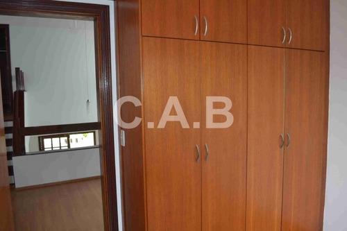 linda casa no residencial alphaville 08 barueri - 5519