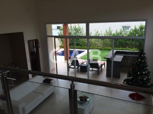linda casa no residencial itahyê alphaville - 6912