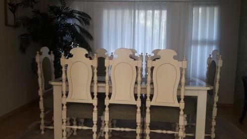 linda casa no terra de são carlos, aceita permuta por casa de menor valor até 50% do anúncio. - ca3337