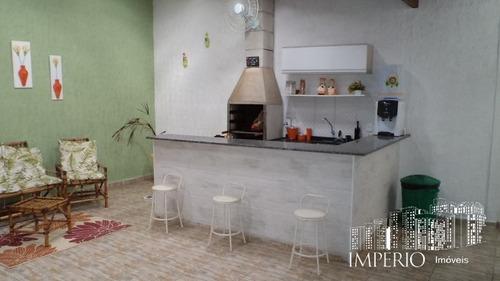 linda casa no terra nova sorocaba - 560