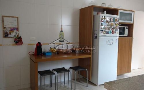 linda casa no urbanova com 4 dorms, escritório e ótima área gourmet