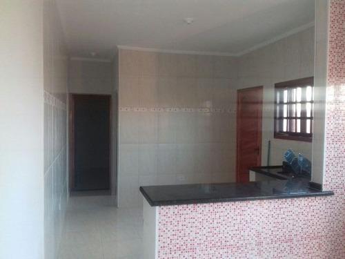 linda casa nova, 2 dormitórios, aproveite!!!