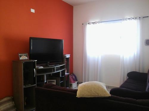 linda casa nova 2 quartos c escritura analisa propostas