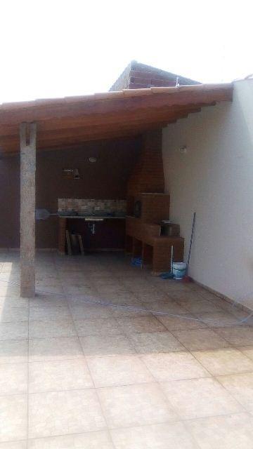 linda casa nova com piscina no luizamar , em itanhaém