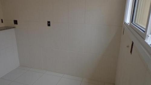 linda casa nova em condomínio, no cibratel 2, em itanhaém