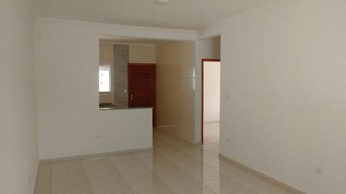 linda casa nova em itanhaem