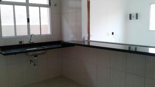 linda casa nova geminada em itanhaém. 2873 e