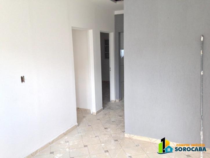 linda casa nova - id  2-9 - 1212
