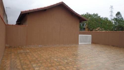 linda casa nova, lado praia, para financiamento!