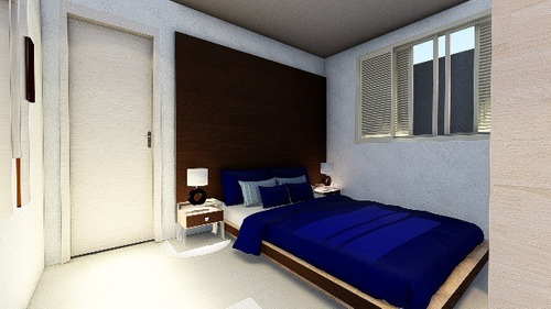 linda casa nova no bairro loty 100m² total - ref 3222