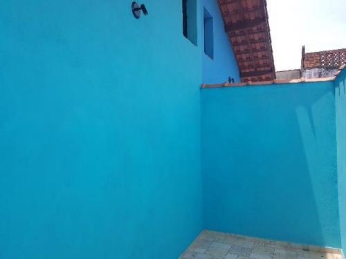 linda casa nova no balneário marajá