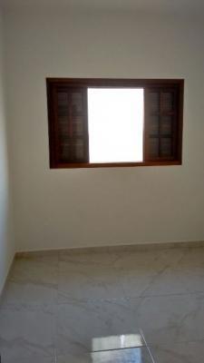 linda casa nova no cibratel, em itanhaém