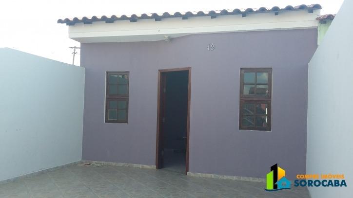 linda casa nova no parque são bento - 1266