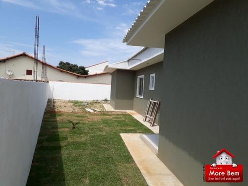 linda casa nova praia linda são pedro da aldeia! - cs-1191