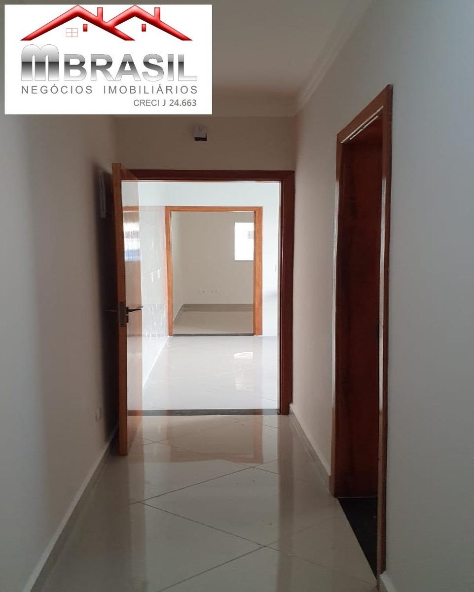 linda casa nova à venda, excelente localização, acabamento impecável, 03 dormitórios, 01 suíte, indaiatuba, sp - ca05119 - 34450649
