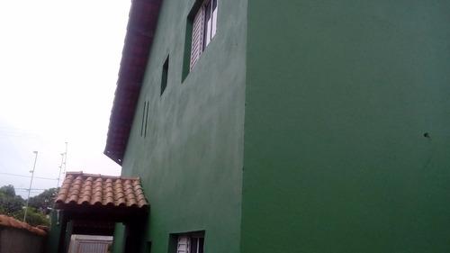 linda casa novinha com piscina em itanhaém