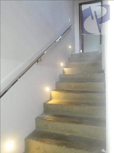 linda casa para alugar pro trás do cometa da oliveira paiva!!! - ca2878