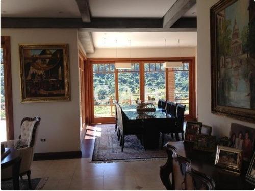 linda casa para locaçao no genesis 2 em alphaville  - 10272