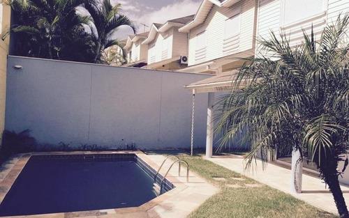 linda casa para locação em condomínio fechado na super quadra morumbi!! segurança e monitoramento 24 horas!!
