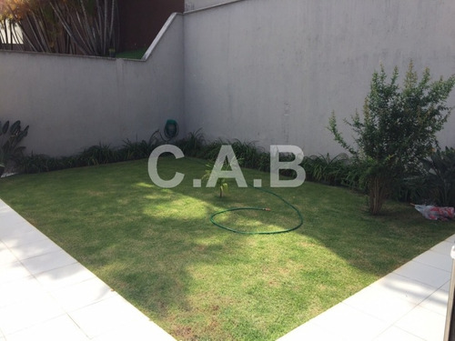 linda casa para venda alphaville residencial 10 - 7656