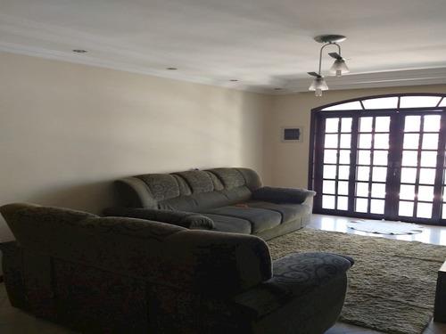 linda casa para venda jd. veloso - 11367