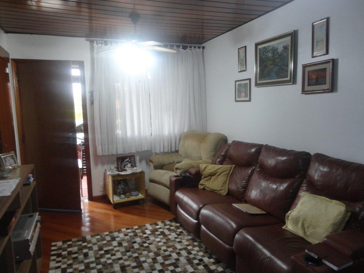linda casa para venda no morumbi sul - 580.000