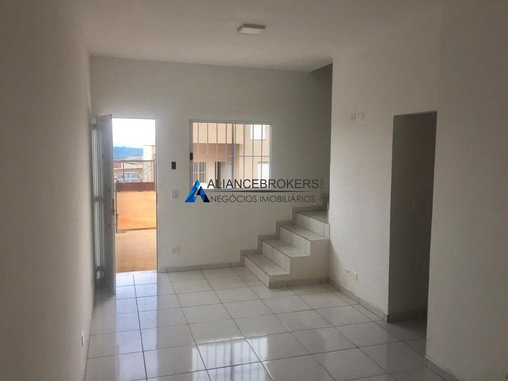 linda casa para venda, ótima localização, aproveite a oportunidade - ca00998 - 33186229