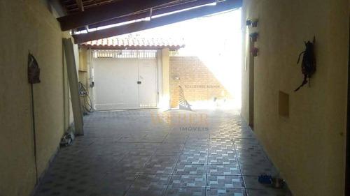 linda casa parque assunção - taboão da serra - so0551