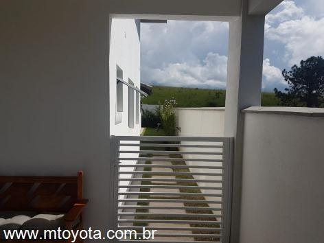 linda casa - parquelandia - mogi - sp - loc1151