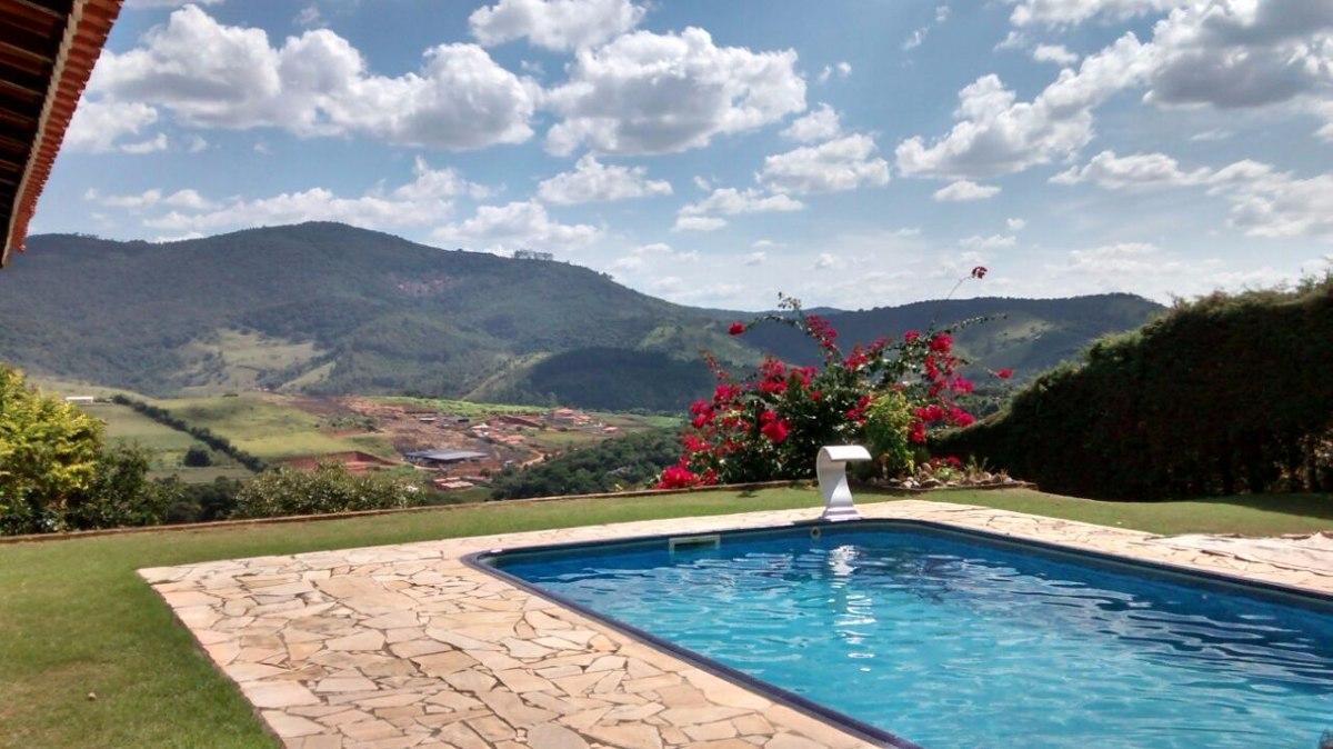 linda casa piscina condomínio x casa/apto sp, atibaia
