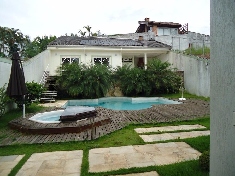 linda casa- pq. dos príncipes 4 suítes e piscina! telma60280