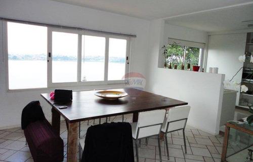 linda casa, praia da lagoa - codigo: so0148 - so0148