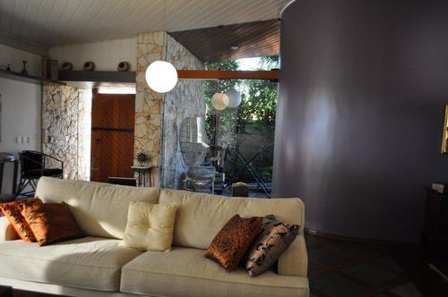 linda casa, projeto maravilhoso - 353-im44260