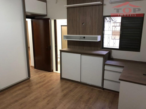 linda casa, reformada, jd.ferraz - ca0584