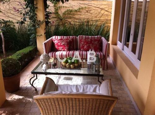 linda casa - residencial 04 - 9512