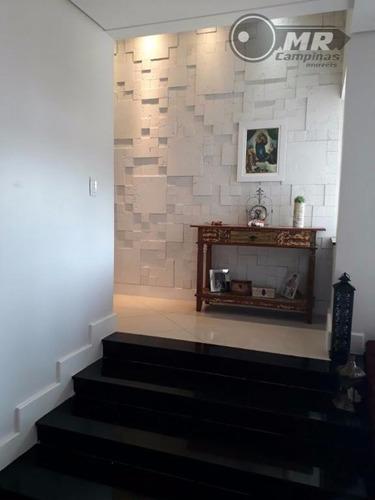 linda casa residencial à venda, chácaras são bento, valinhos. - ca0271