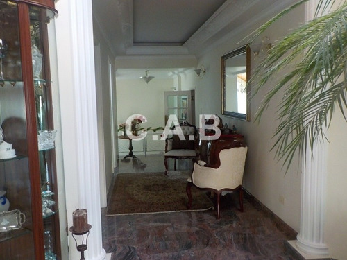 linda casa semi-terrea condomínio tambore tres - 8254