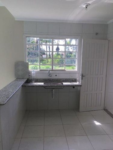 linda casa sobreposta no balneário ribamar - ref 4064