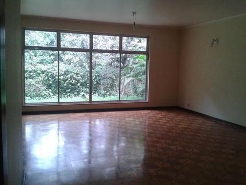 linda casa terrea - 10883